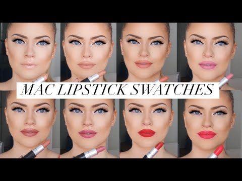 mac lipstick, mac lipstick swatches, mac lipstick swatch, mac cosmetics lipstick, mac cosmetics lipstick swatches, mac pink plaid, mac pink plaid lipstick, mac pink plaid lipstick swatch, mac pink plaid lipstick swatches, mac pink plaid lipstick lip swatch, pink plaid, pink plaid lipstick, pink plaid swatches, mac relentlessly red, mac relentlessly red lipstick, mac relentlessly red swatch, mac relentlessly red swatches, mac relentlessly red lip swatch, relentlessly red, relentlessly red…