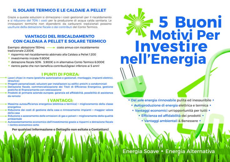 http://www.francescasi.it/portfolio/grafica-per-brochure-energia-solare/?preview_id=5946&preview_nonce=a0ae843087&preview=true#