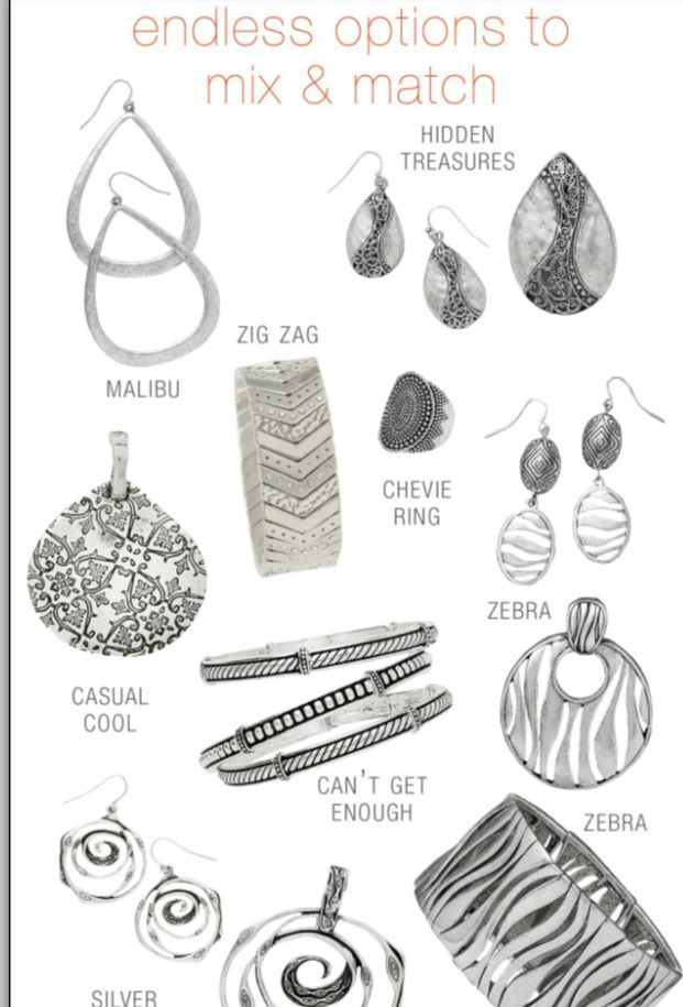 314 best Premier Designs Jewelry by MonBarboza2013 images