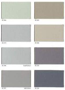 peinture ressource couleurs traditionnelles SC218 ou SC216