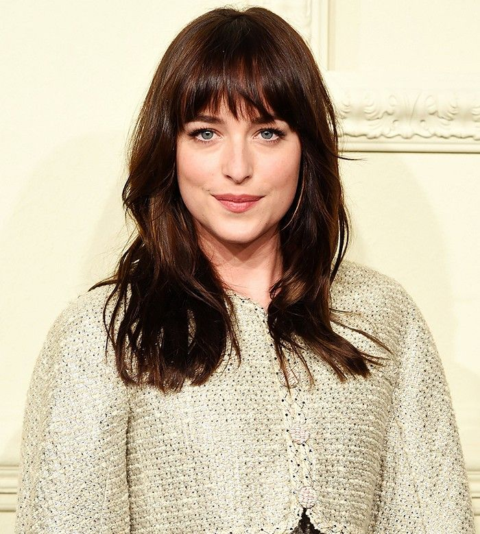 bangs styles for hair 1447 best images about hair on bobs 1447