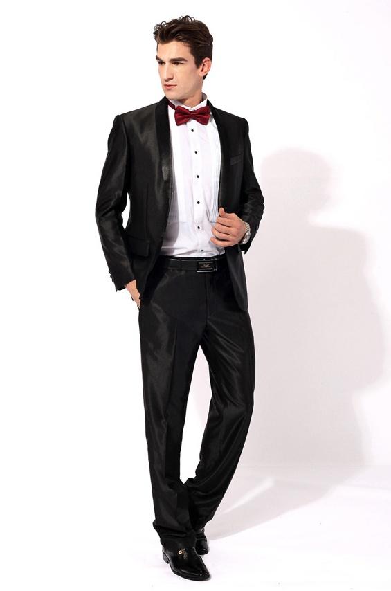 Vivo Bridal - Groom Dress-0018