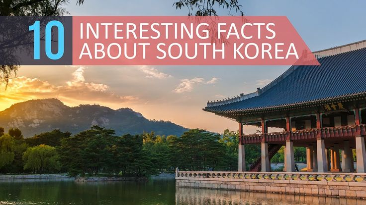 the rich history of korea and its split The second-largest city in croatia (after its capital zagreb), split sprawls along a peninsula,  hilltop villages and a rich history.