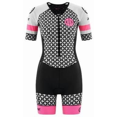 Image result for womens tri suits