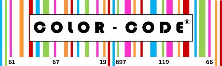 Color Code Underwear for Men