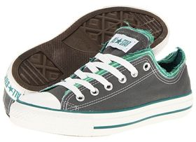 Save up to 58% on Converse!