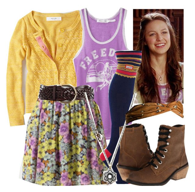 """""""Marley Rose 3"""" by quinnevans17 ❤ liked on Polyvore"""