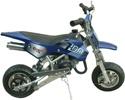 Mini Pocket Dirt Bike 47cc 49cc    www.minibikepartsnow.com  www.scooterpartsunlimited.com