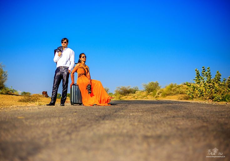 Weddings | Indian Wedding Photography, Pune