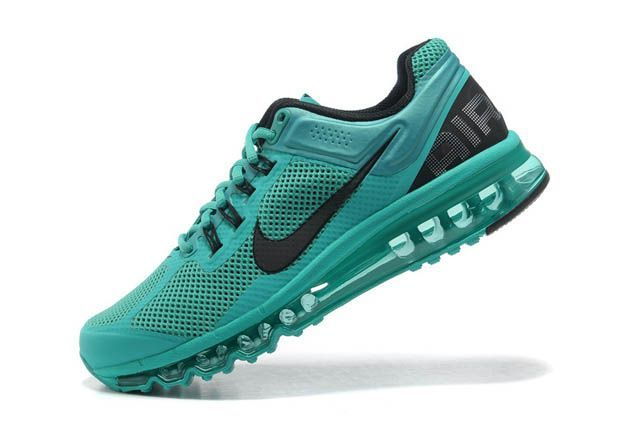 Air Max 2013 : Fashionable Shopping Online, Fashion,cute and cheap,you can choice,and get them.$71.00