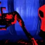 [Vídeo] Chapeuzinho Vermelho de sangue