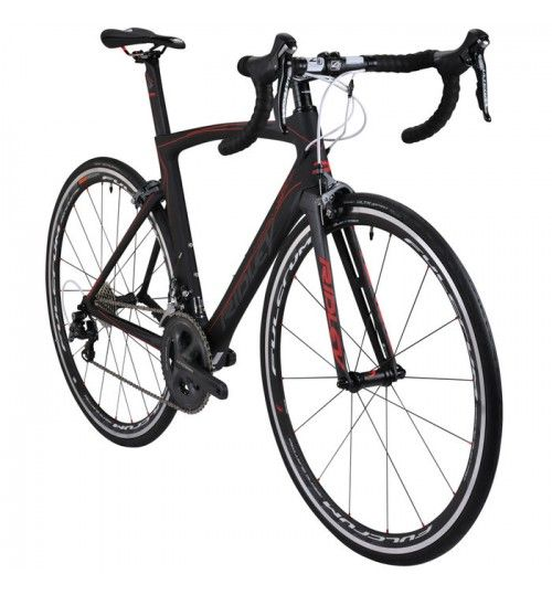 Ridley Noah SL 30 Road Bike