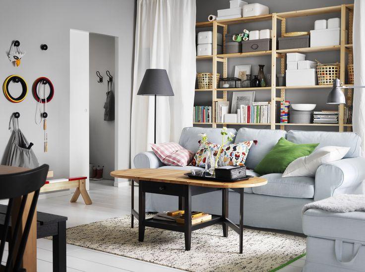 454 best images about ikea catalogus 2017 on pinterest tvs ikea ps and 2017 - Ikea tapijt salon ...