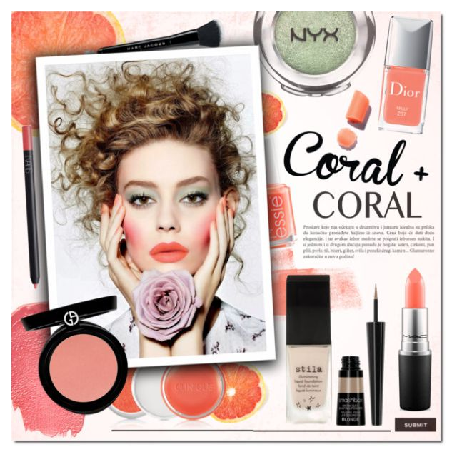 Colal & Coral