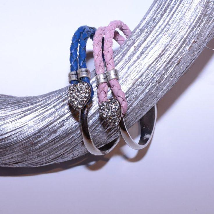 gevlochten-leer-halve-armband-metaal-nappaleer