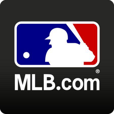 MLB At Bat app prepares for the 2015 season with Material Design - https://www.aivanet.com/2015/02/mlb-at-bat-app-prepares-for-the-2015-season-with-material-design/