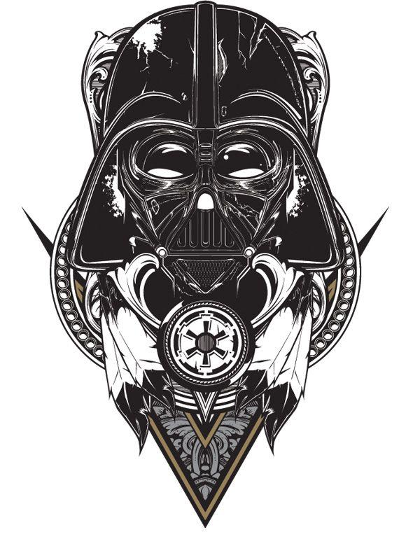 star wars fan arts - Buscar con Google