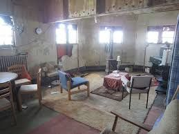 Image result for maunsell forts inside