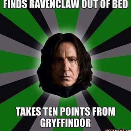 """""""i-i can't do it"""" """"coward malfoy! 10 pts from gryffindor"""""""