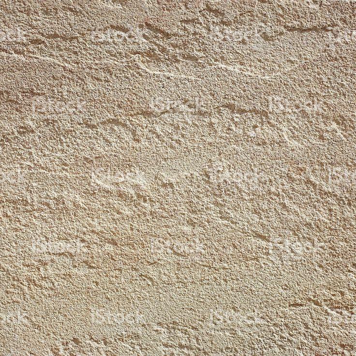 Image result for sandstone texture