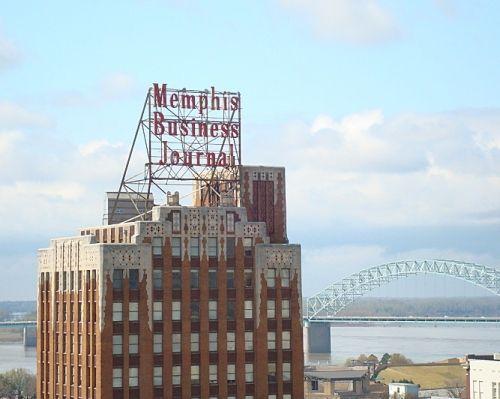 Memphis Tourism: 186 Things to Do in Memphis, TN | TripAdvisor#20656269