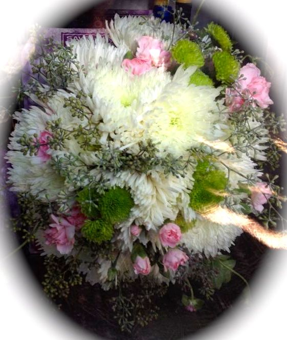 Wedding Flower Packages Costco : Costco flowers related keywords suggestions