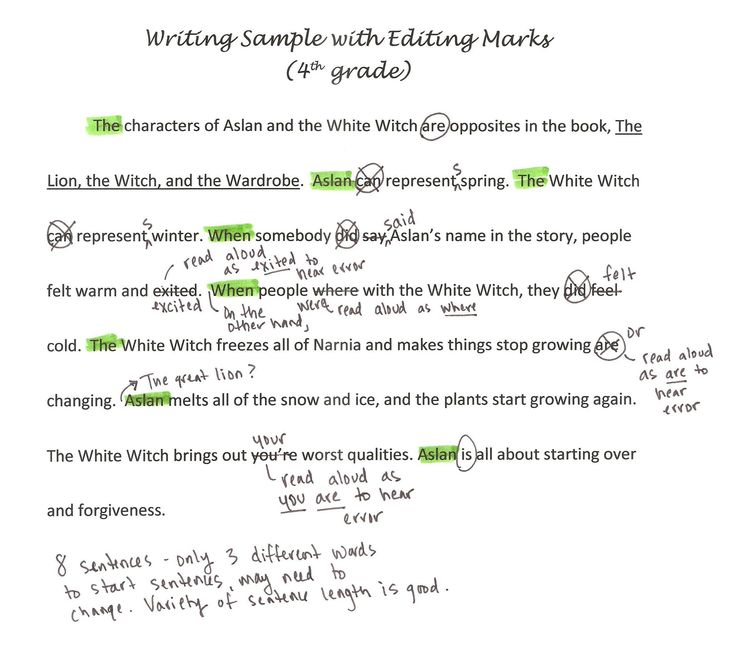 analysis of cargoes john masefield essays computer programming