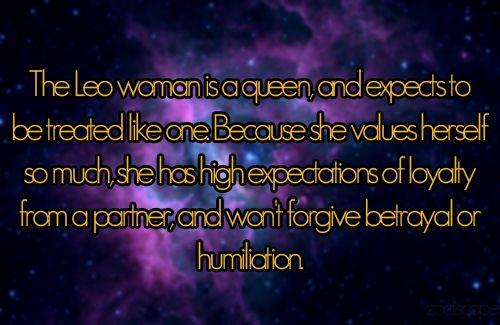 leo female, EXACTLY. This is exactly how I feel. Leo-INFJ