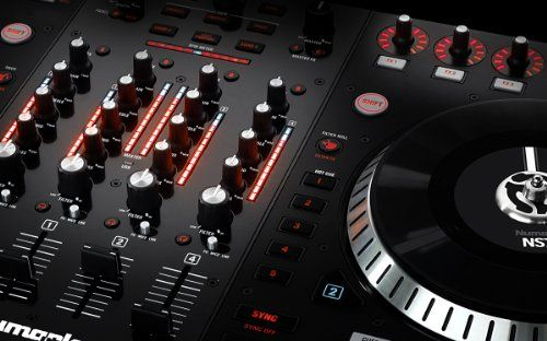 Halifax DJ Services - best DJ in Halifax Nova Scotia with all the professional dj gear, uplighting, and playlists you would expect from the #1 disk jockey in Halifax!  #dj #halifaxdj #halifaxdjservices