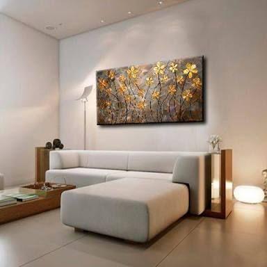 m s de 25 ideas incre bles sobre cuadros decorativos para