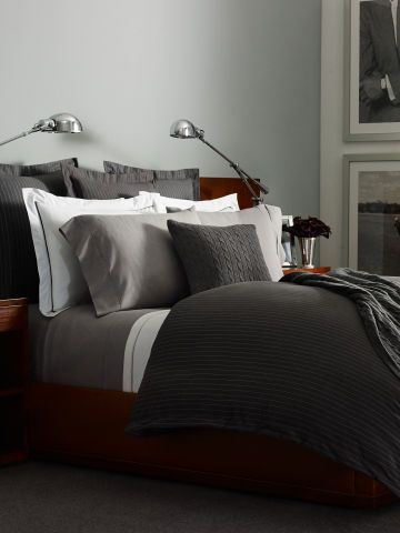 grey collection ralph lauren home bedding collections