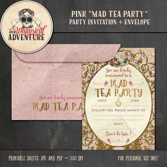 invitations for a tea party image collections party invitations
