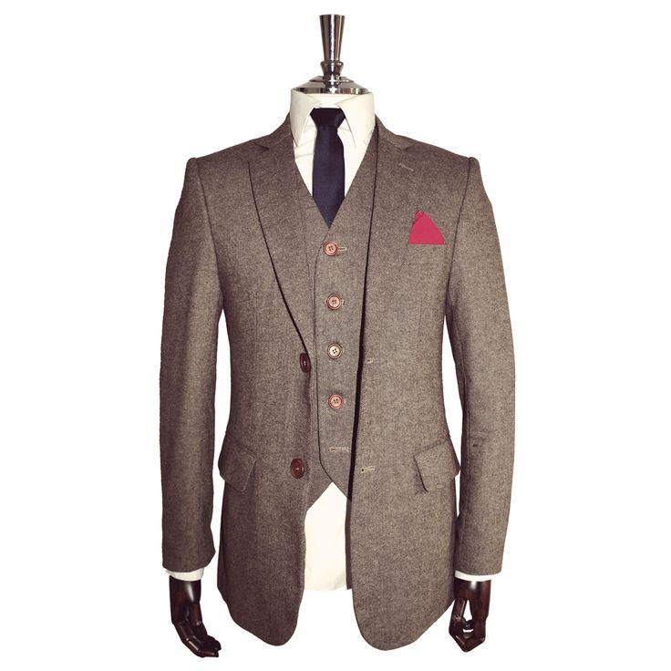 Best 25  Suits for sale ideas on Pinterest | Mens suits on sale ...