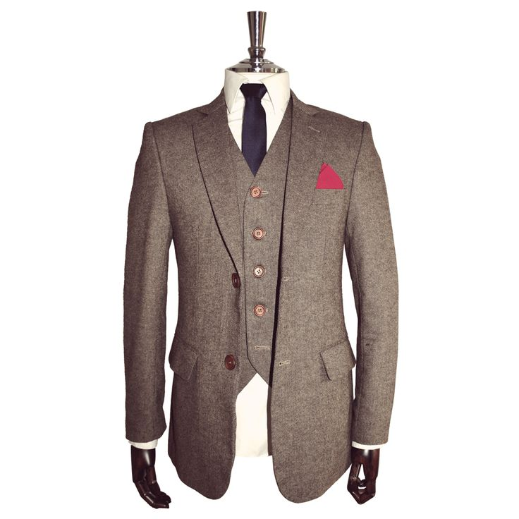 1000  ideas about Suits For Sale on Pinterest | Suits, Men's