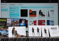 Youzign Review – GIGA BONUSES + DISCOUNT PRICE