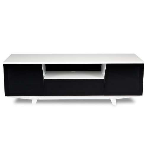 Marina Home Theater Cabinet 8729-2