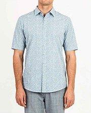 Lancewood Rise Shirt