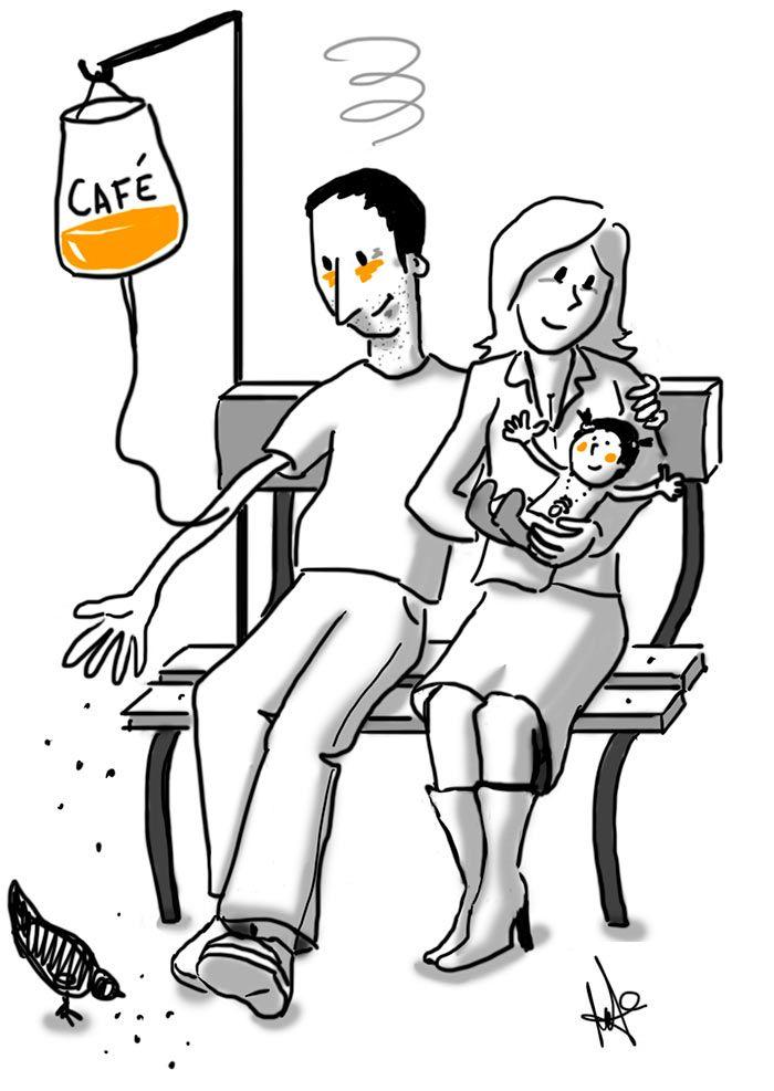 Guía urgente del padre primerizo   Libros educativos infantiles y juveniles   Los Cuentos de Bastian