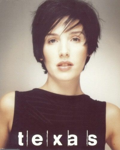 Sharleen Spiteri - Google Search