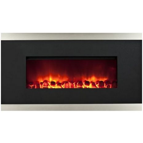 1000 Ideas About Electric Fireplaces On Pinterest Fireplaces Wall Mount Electric Fireplace