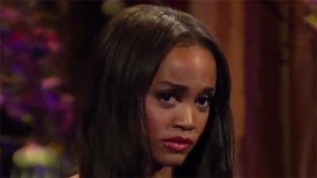 Bachelorette's Rachel Lindsay's Sexy Silver Eye Shadow — How To Rock Metallic Makeup https://tmbw.news/bachelorettes-rachel-lindsays-sexy-silver-eye-shadow-how-to-rock-metallic-makeup  Week 7 of 'The Bachelorette' brought us the most emotional rose ceremony to date, but we were a little distracted by Rachel Lindsay's stunning silver eye shadow! Get her look below!Bachelorette Rachel Lindsay always seems to look good, whether she is rocking low key makeup in a hot tub or full-on glam for a…