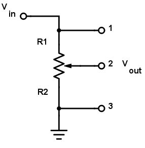 Voltage Divider Calculator - Electrical Engineering & Electronics Tools