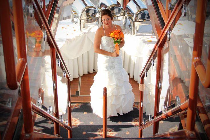 #Bride#weddingsonthewater#ParadiseCharterCruises#minneapolisqueen#theparadiselady#letscruisemn#lakeminnetonka#letscruisemn#twincitiescruises#weddingreception#brideandgroom#themississippi#justmarried