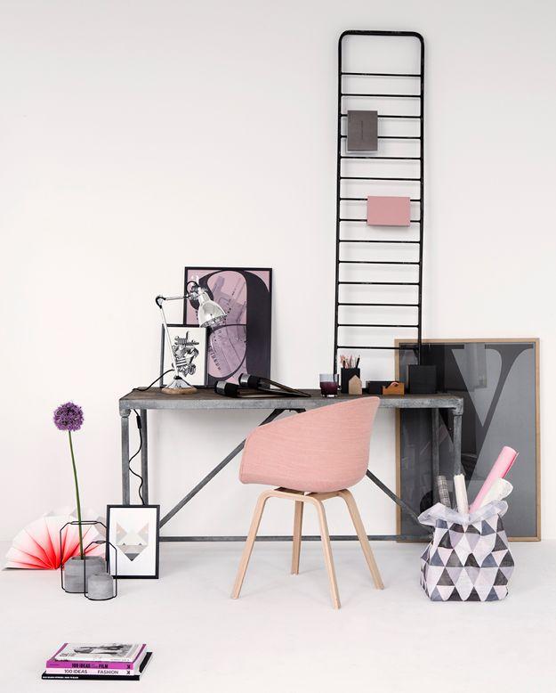 deco pastel /   line_klein_scandinave_decoration_6