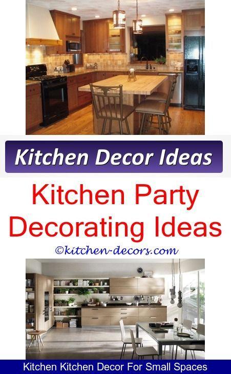 Kitchen Decor Shelves Tiny House vintage kitchen decor stoveKitchen