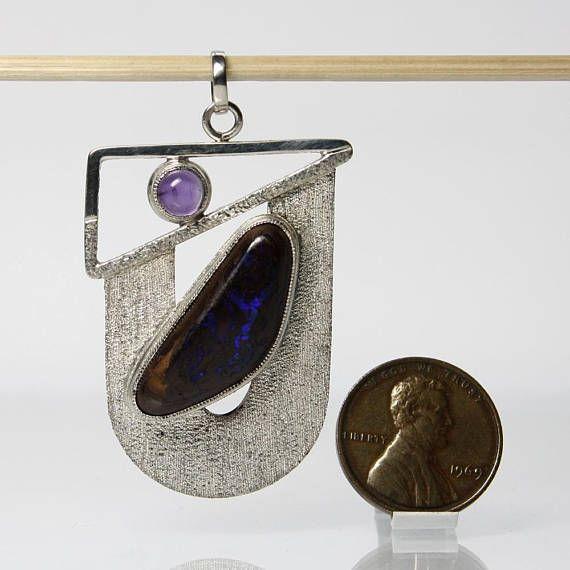 15 best opal jewelry by gabilo images on pinterest opal