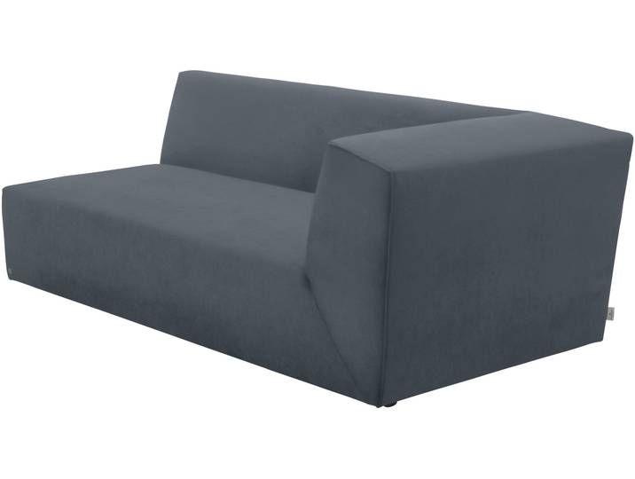 Die Serie Elements Besteht Aus Frei Kombinierbaren Elementen Elements Basiert Auf Einem Nahezu Quadratischen Raster Von 94 Cm Und I In 2020 Polsterecke Sofa Couch