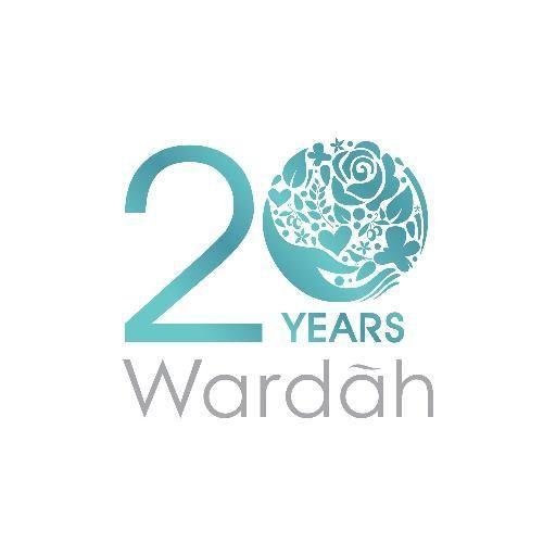 20 Years of Wardah Cosmetics, Halal Cosmetics (Indonesia)