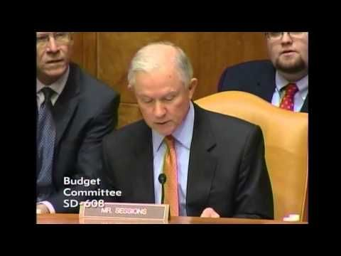 Video: Senator: Obama Lied About Obamacare's Cost, And Here's The Proof - Feb 27, 2013 - At a Budget Committee hearing yesterday, Senator Jeff Sessions announced the results of a new Government Accountability Office report on the long-term deficit impact of Obamacare.