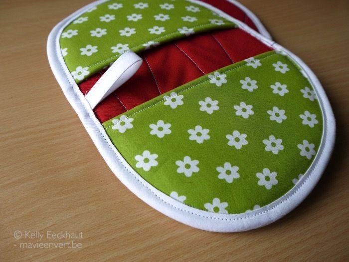 Afbeeldingsresultaat voor kleinigheden naaien